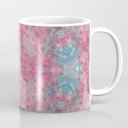 magic mandala 49 #mandala #magic #decor Coffee Mug