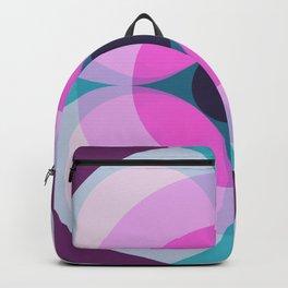 Arubianus Backpack