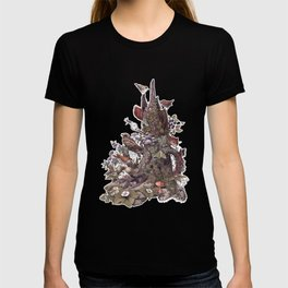 Stump T-shirt