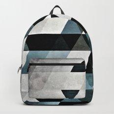 Pyly Pyrtryt Backpack