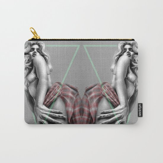 + Lithium + Carry-All Pouch