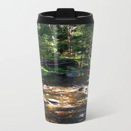 Stoney Creek Travel Mug