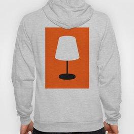 Lamp Hoody