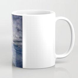 Save our World 9 Coffee Mug