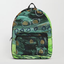 Night Wishes Backpack