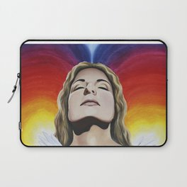 Inner Light Laptop Sleeve