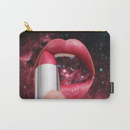 LipDrive Carry-All Pouch