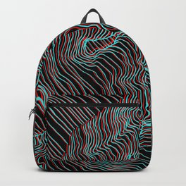Alter Ego Backpack