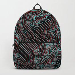 Alter Ego Backpack