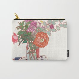 Dream! Carry-All Pouch