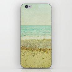 Easy Living iPhone & iPod Skin