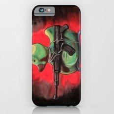 Camo Duck iPhone 6s Slim Case