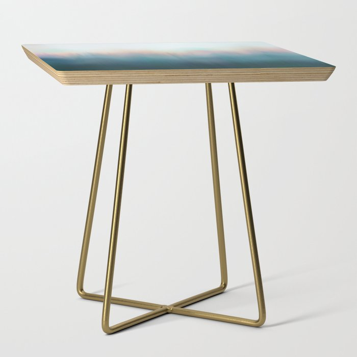 Moonshiner_Side_Table_by_Okti__Gold__Square