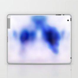 Inkblot Laptop & iPad Skin