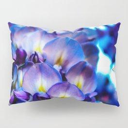 Spring feelings Pillow Sham