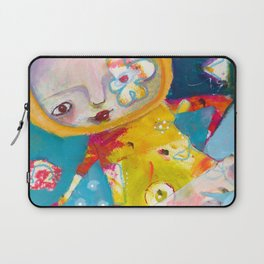 Lola Laptop Sleeve