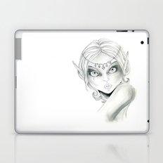 Elf Laptop & iPad Skin