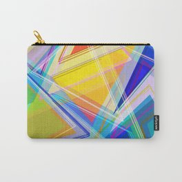 ∆Mix Carry-All Pouch