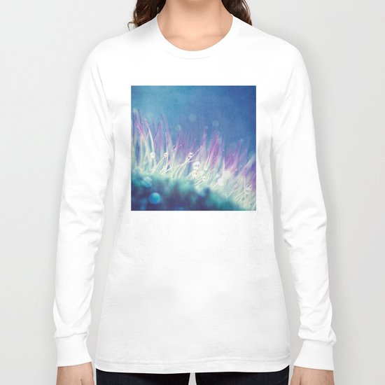 other wordly Long Sleeve T-shirt