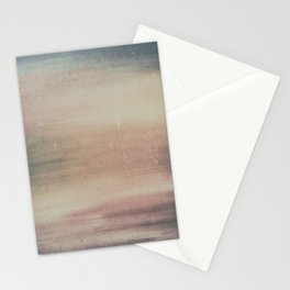 Abstractart 118 Stationery Cards