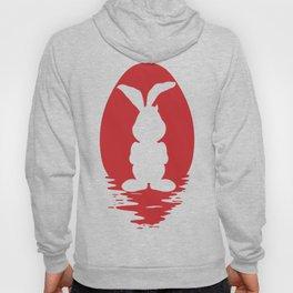 Bunny Hoody