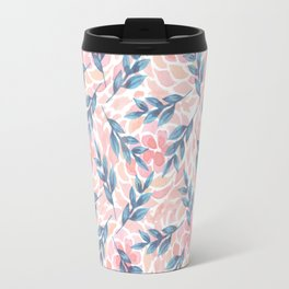 pattern 55 Travel Mug