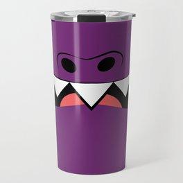 Eduardo Travel Mug