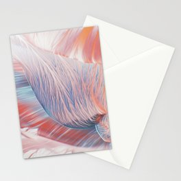 Skin Stationery Cards