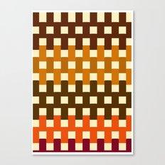 Veeka III Canvas Print