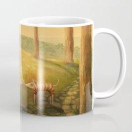 New Neighbours Coffee Mug
