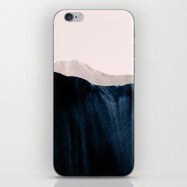 igneous rocks 1 iPhone Skin
