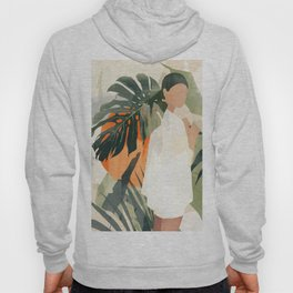 Jungle 3 Hoody