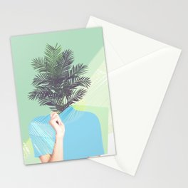 Ohh Summer Stationery Cards