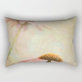 In Bloom Rectangular Pillow