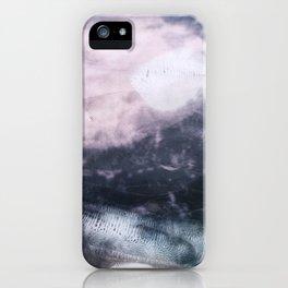Polariod 600 iPhone Case