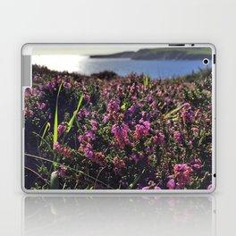 Natural landscape Laptop & iPad Skin