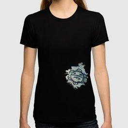Taíno sun  T-shirt
