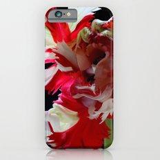 Parrot Tulip iPhone 6s Slim Case
