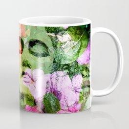 New Earth Rising Coffee Mug