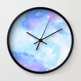 _UNICORN DREAM Wall Clock