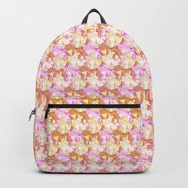 cat Backpack