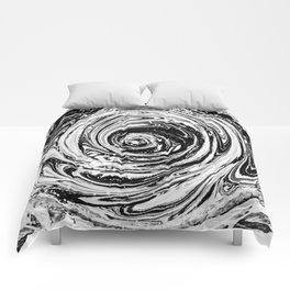 Ocular Introspection Comforters