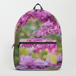 The Tree Gown Backpack