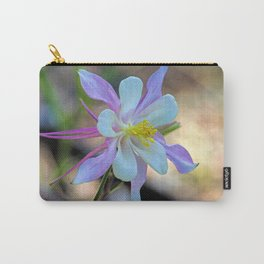 Natures Handiwork Carry-All Pouch