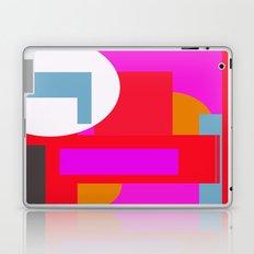 Formes 2 Laptop & iPad Skin