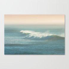 The Stuff of Dreams Canvas Print