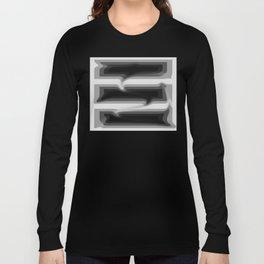 Deep Dive - Darker Long Sleeve T-shirt