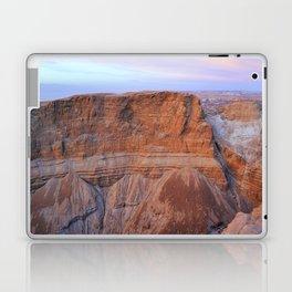 Pastel Hike Laptop & iPad Skin