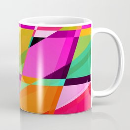 swing it Coffee Mug