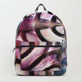 City Hub Backpack